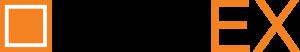 NET.EX logo